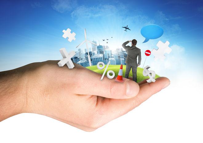 Quick_Facts_About_Choosing_Business_Entity_Denver_Colorado